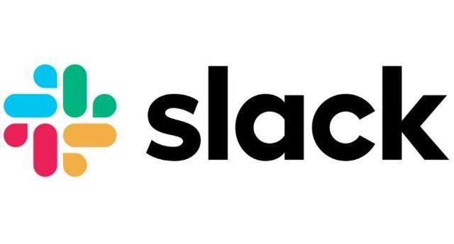 slackアイキャッチ画像