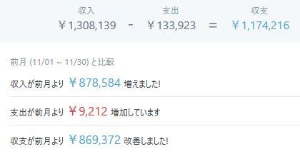 201812家計簿公開04