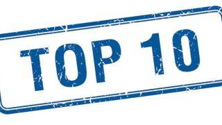 TOP10アイキャッチ画像