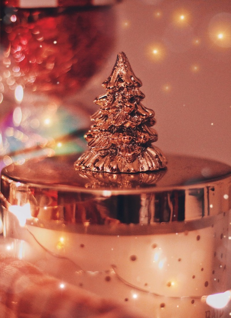 Baylis & Harding Christmas Gift Guide