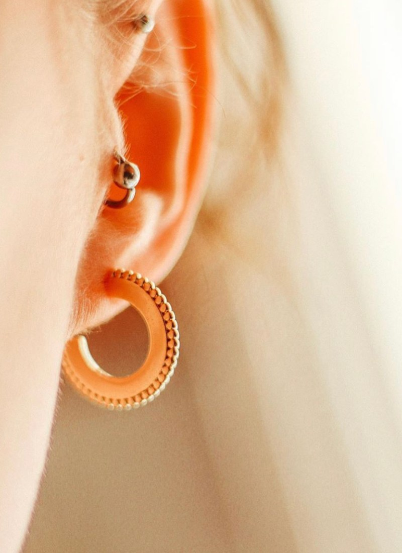 How to Match Your Jewellery to Your Skin Tone