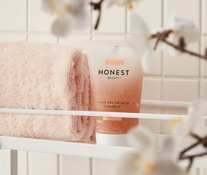 Everything Your Bathroom Needs for a Speedy Morning Routine