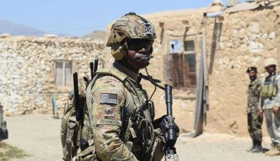 White House plans to pullout forces from Afghanistan by Sept 11