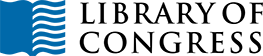 Logo: Library of Congress