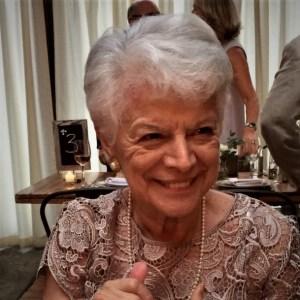 Eleanor De Paula