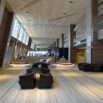 琵琶湖マリオットホテルは子どもも楽しめます