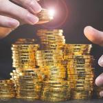 貯金0円から1,000万円以上の金融資産を保有する方法(保険見直し編)