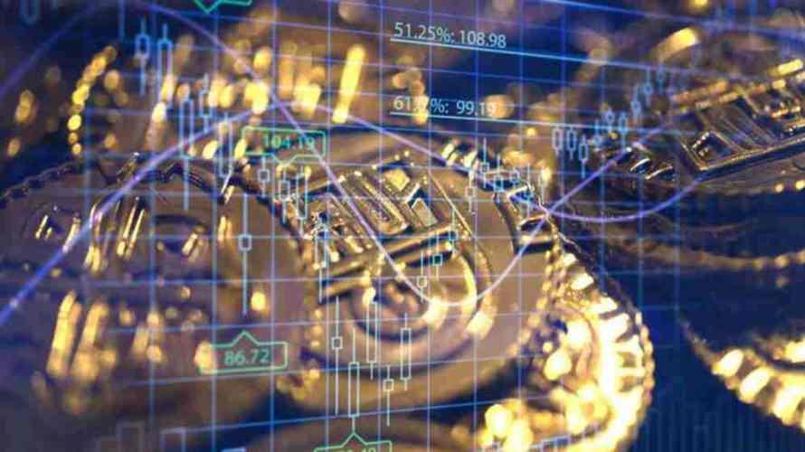 貯金0円から1,000万円以上の金融資産を保有する方法(株主優待編)