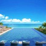 イラフ SUI ラグジュアリーコレクションホテル沖縄宮古に無料で宿泊する方法