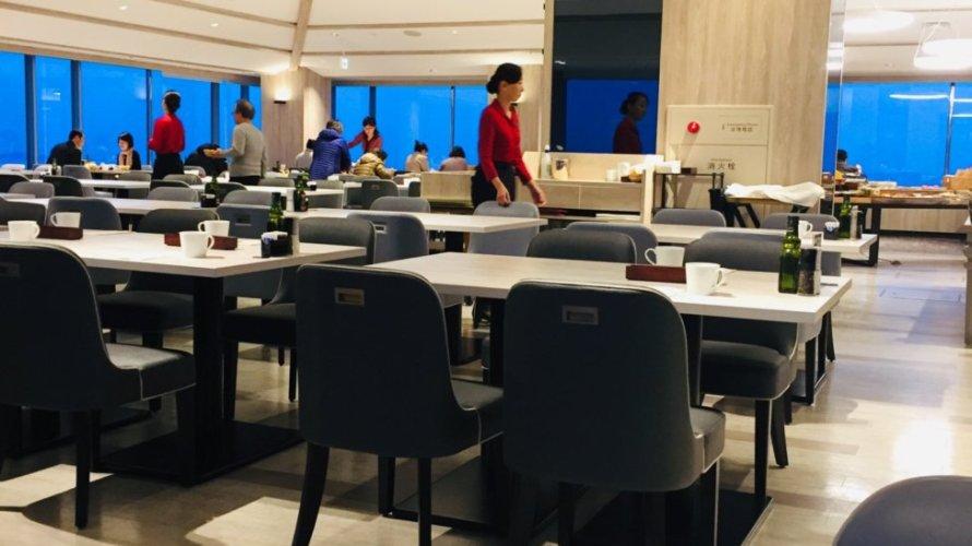琵琶湖マリオットは低価格で和室が利用可能(小さなお子様連れに最適)