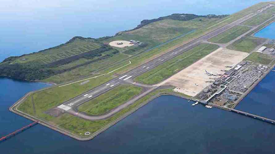 長崎空港のANA搭乗手続に優先レーンが登場 / 長崎空港のカードラウンジについて