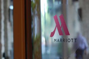 【完全保存版】沖縄県にある全てのマリオットホテル(ルネッサンスリゾートなど)徹底比較検証!子連れファミリーにお勧めなホテルは?