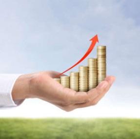 株取引で毎月10万~50万ほどでも利益を出していきたい人は