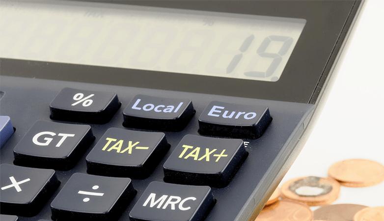 tax-eye-photo