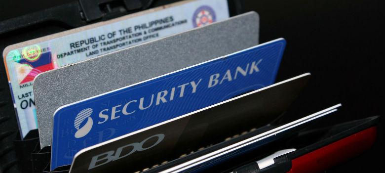 credit-cards-163900_1280