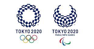 3-4-3オリンピック-min