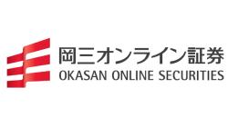 okasan-online_logo