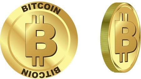 英国の仮想通貨取引所でハッキング被害──ビットコインなど6銘柄が流出