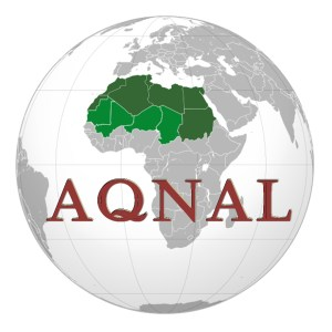 AQNAL