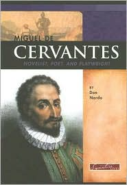 cervantes4