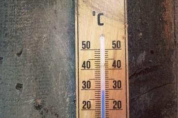パンの発酵に適正な温度帯がある