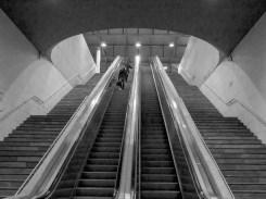 Lisboa tube