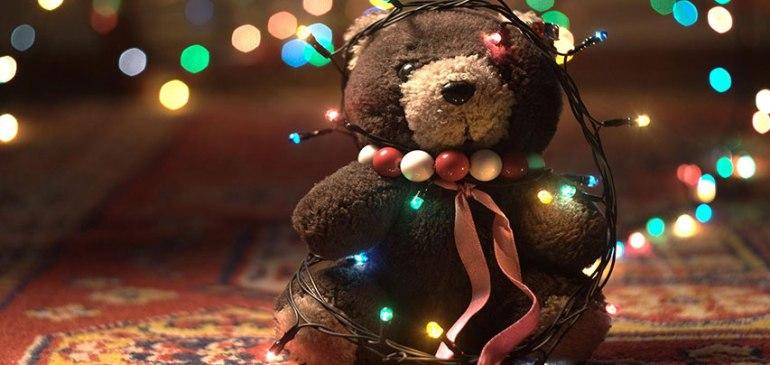 5 ОШИБОК, которые могут испортить СЕМЕЙНЫЙ Новый год