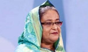 sheikh-hasina-prime-minister-of-bangladesh-awami-league-presedent-43-311x186