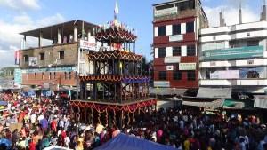 kachua13 July