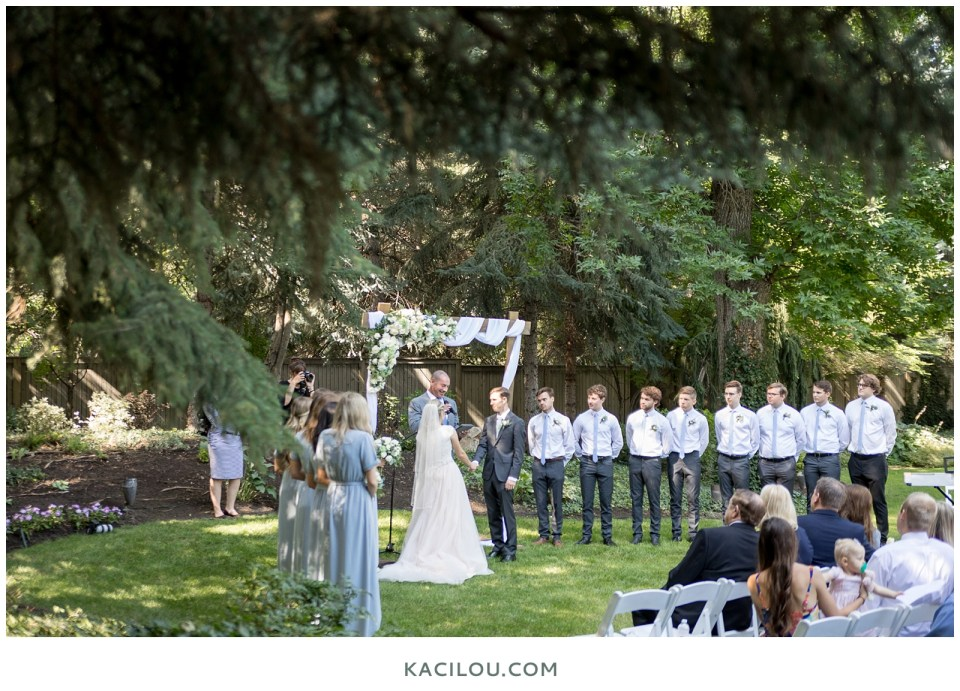 Salt Lake City Temple Wedding Photos by Kaci Lou Photography for Sam and Kennedy-1979.jpg