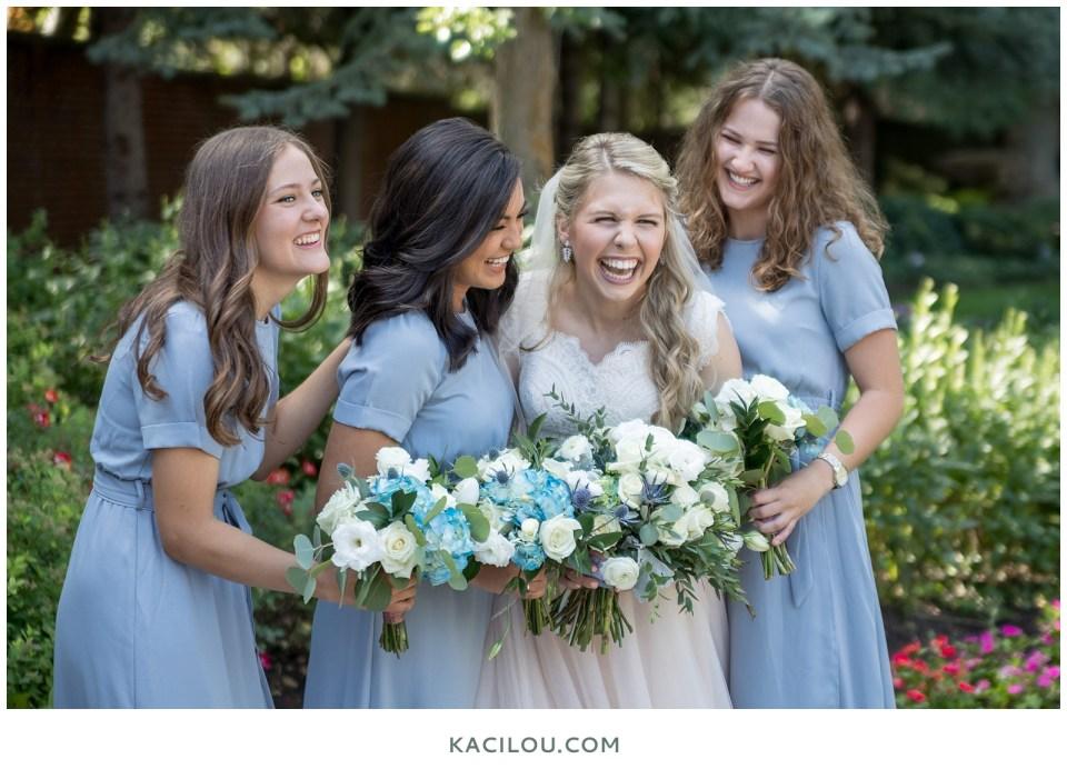 Salt Lake City Temple Wedding Photos by Kaci Lou Photography for Sam and Kennedy-2039.jpg