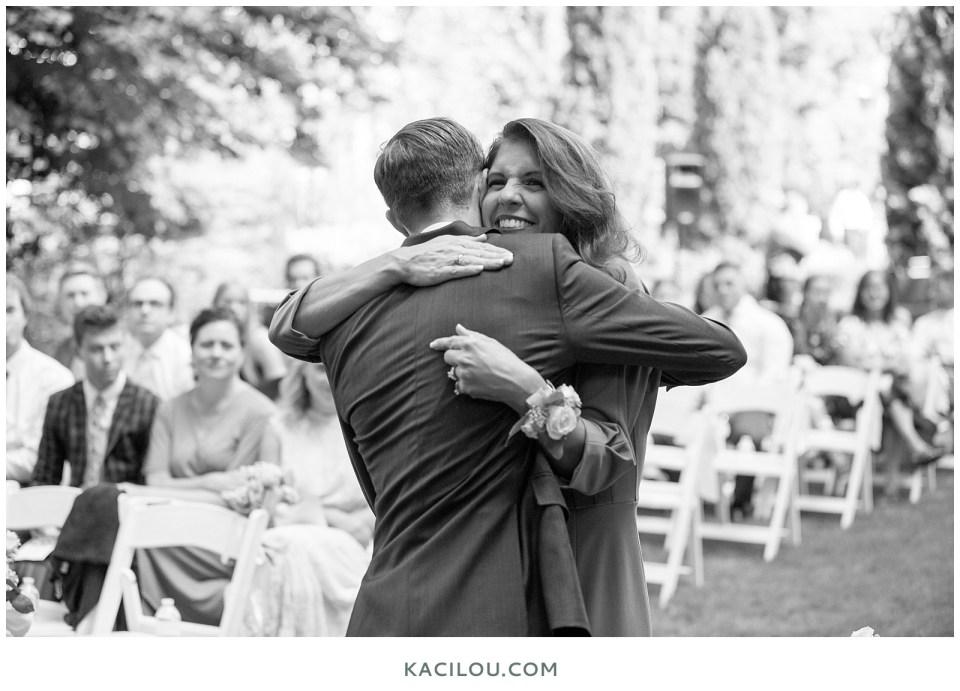 Salt Lake City Temple Wedding Photos by Kaci Lou Photography for Sam and Kennedy-5088.jpg