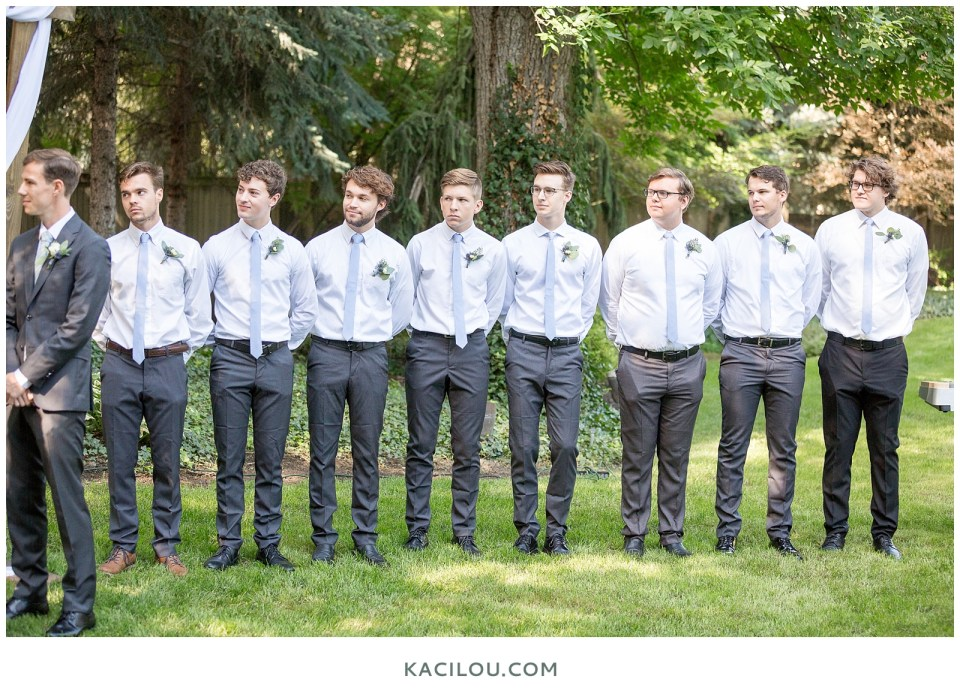 Salt Lake City Temple Wedding Photos by Kaci Lou Photography for Sam and Kennedy-5143.jpg