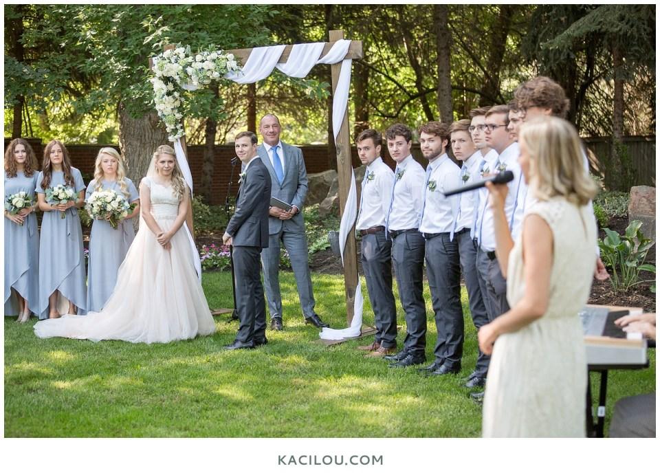 Salt Lake City Temple Wedding Photos by Kaci Lou Photography for Sam and Kennedy-5149.jpg