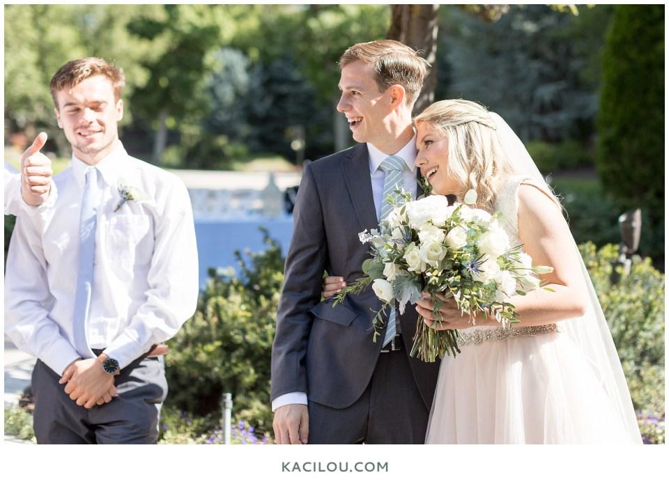 Salt Lake City Temple Wedding Photos by Kaci Lou Photography for Sam and Kennedy-6797.jpg