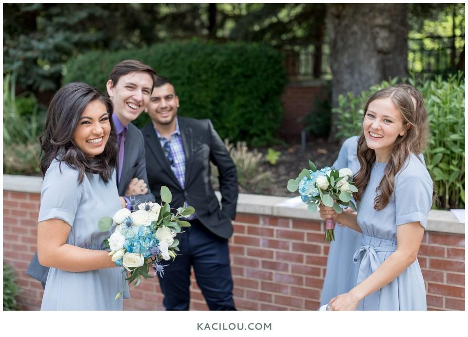 Salt Lake City Temple Wedding Photos by Kaci Lou Photography for Sam and Kennedy-6885.jpg