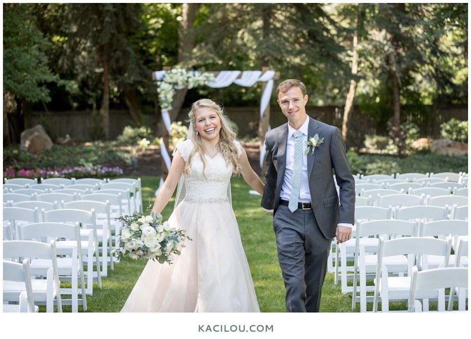 Salt Lake City Temple Wedding Photos by Kaci Lou Photography for Sam and Kennedy-6995.jpg