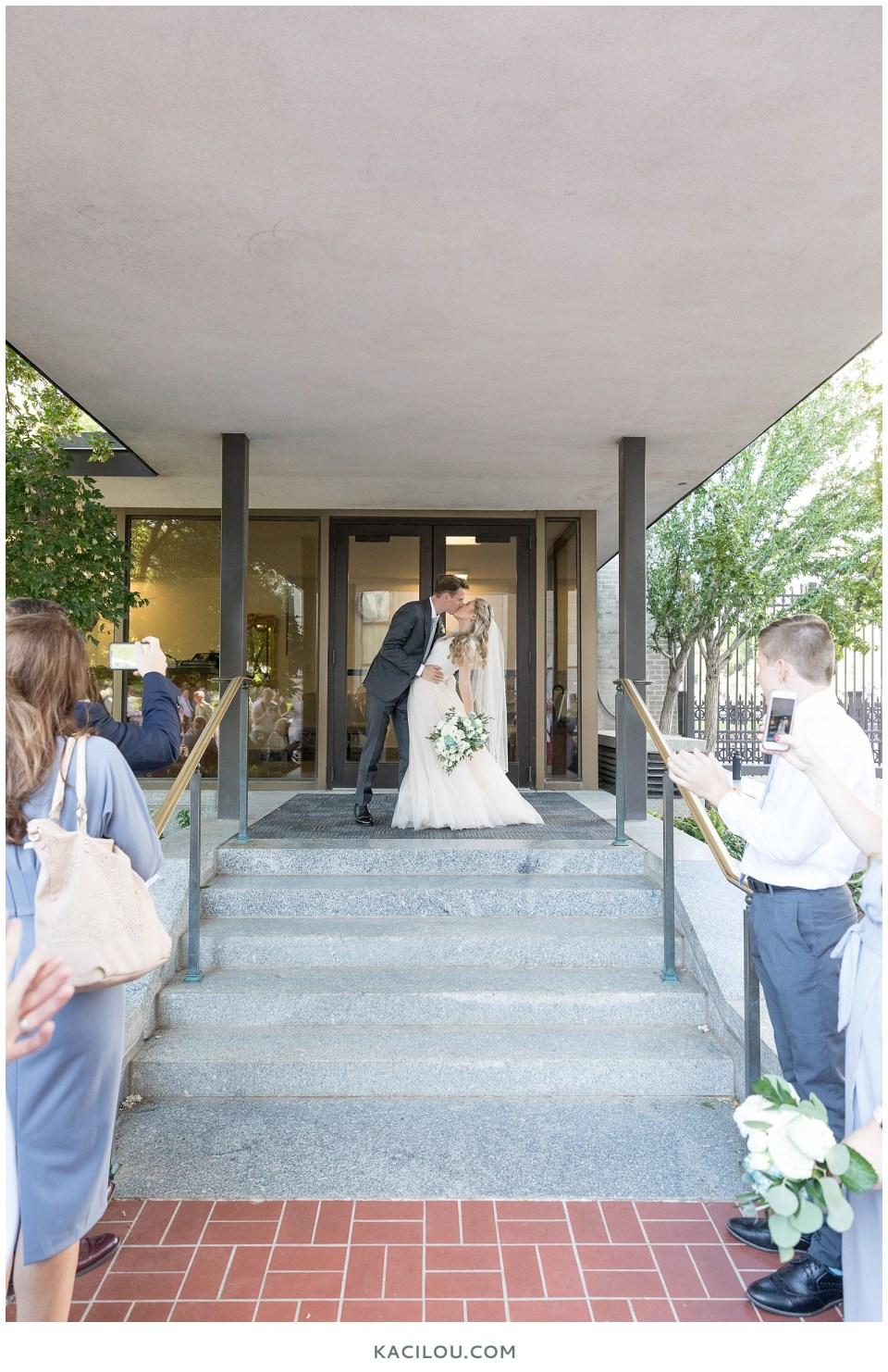 Salt Lake City Temple Wedding Photos by Kaci Lou Photography for Sam and Kennedy-7009.jpg
