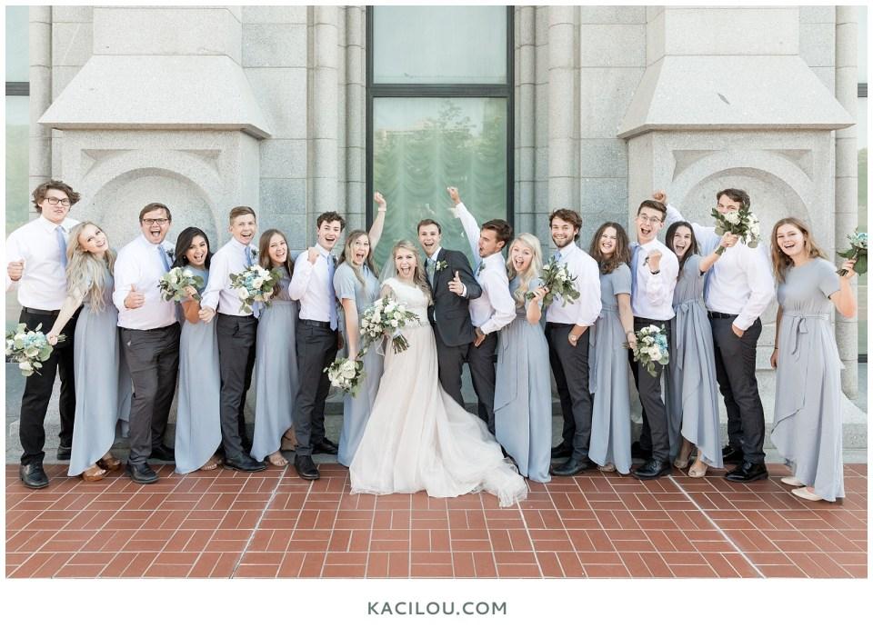 Salt Lake City Temple Wedding Photos by Kaci Lou Photography for Sam and Kennedy-7373.jpg