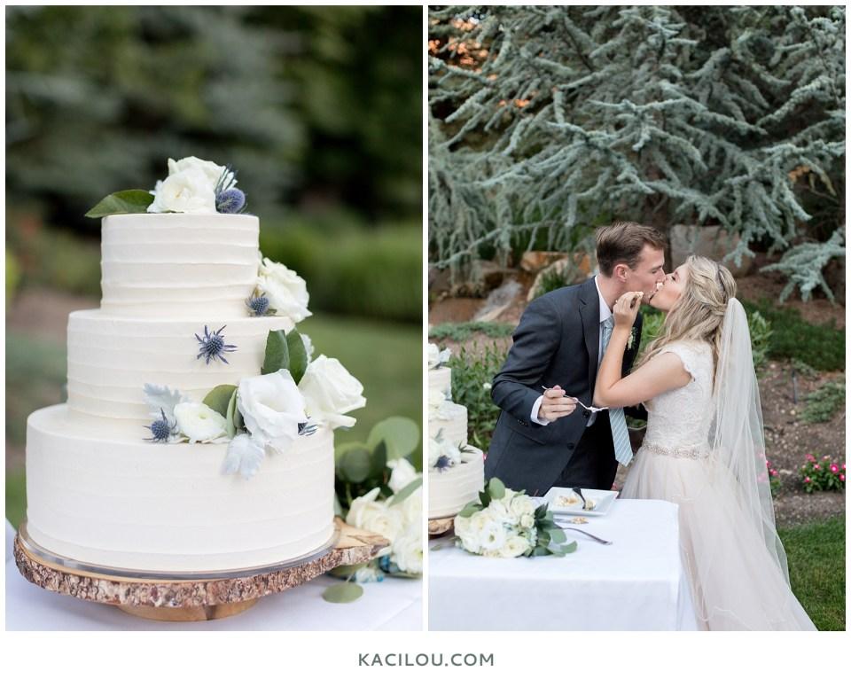 Salt Lake City Temple Wedding Photos by Kaci Lou Photography for Sam and Kennedy-7576.jpg