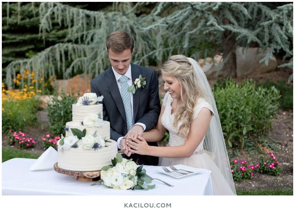 Salt Lake City Temple Wedding Photos by Kaci Lou Photography for Sam and Kennedy-7598.jpg