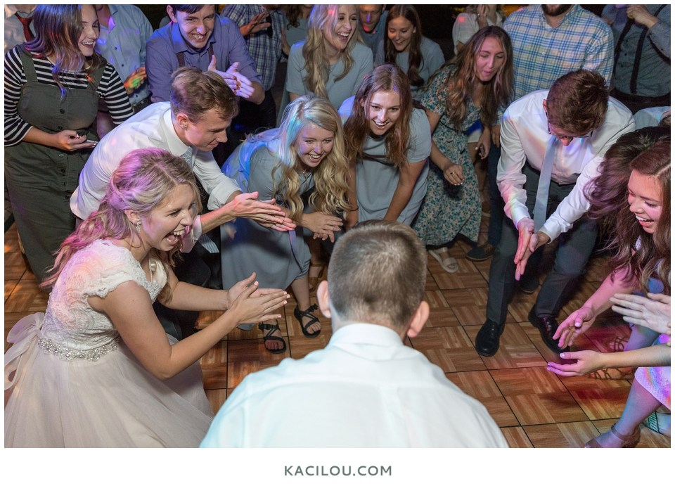 Salt Lake City Temple Wedding Photos by Kaci Lou Photography for Sam and Kennedy-7822.jpg