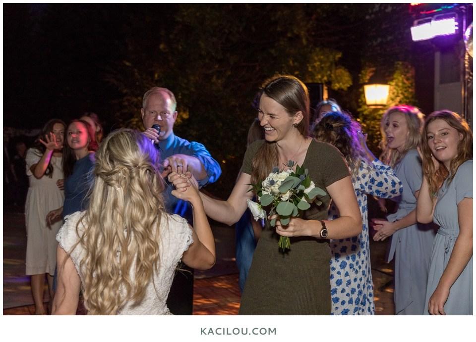 Salt Lake City Temple Wedding Photos by Kaci Lou Photography for Sam and Kennedy-7923.jpg