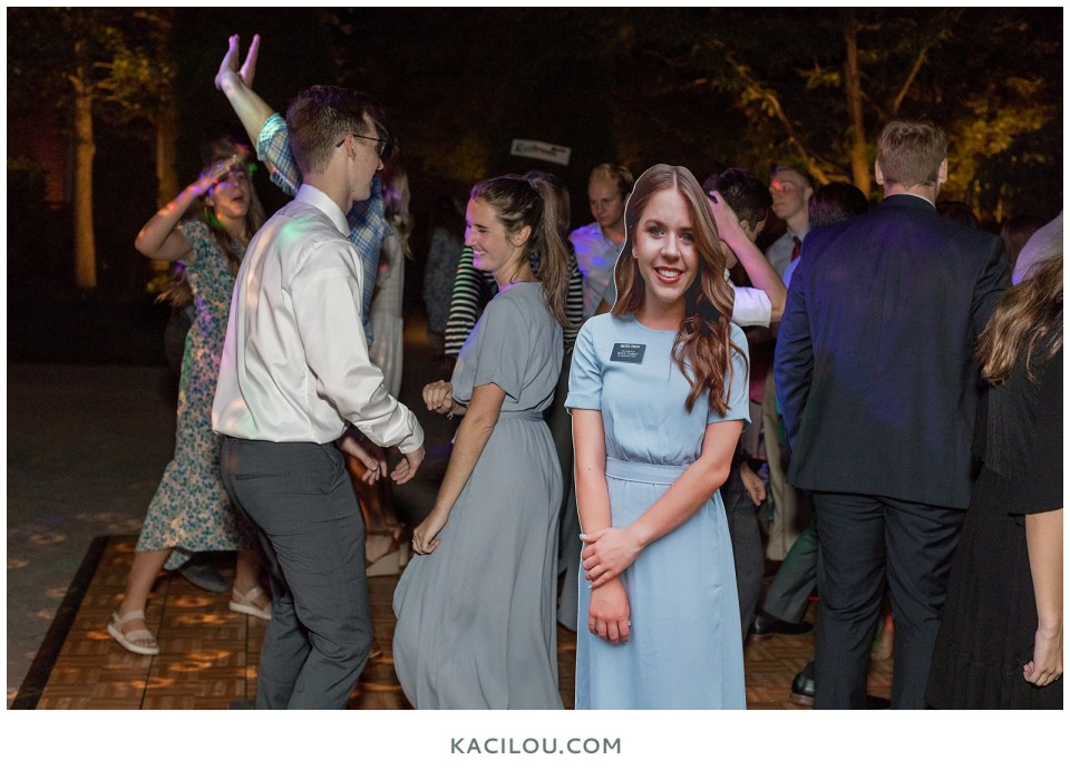 Salt Lake City Temple Wedding Photos by Kaci Lou Photography for Sam and Kennedy-7965.jpg