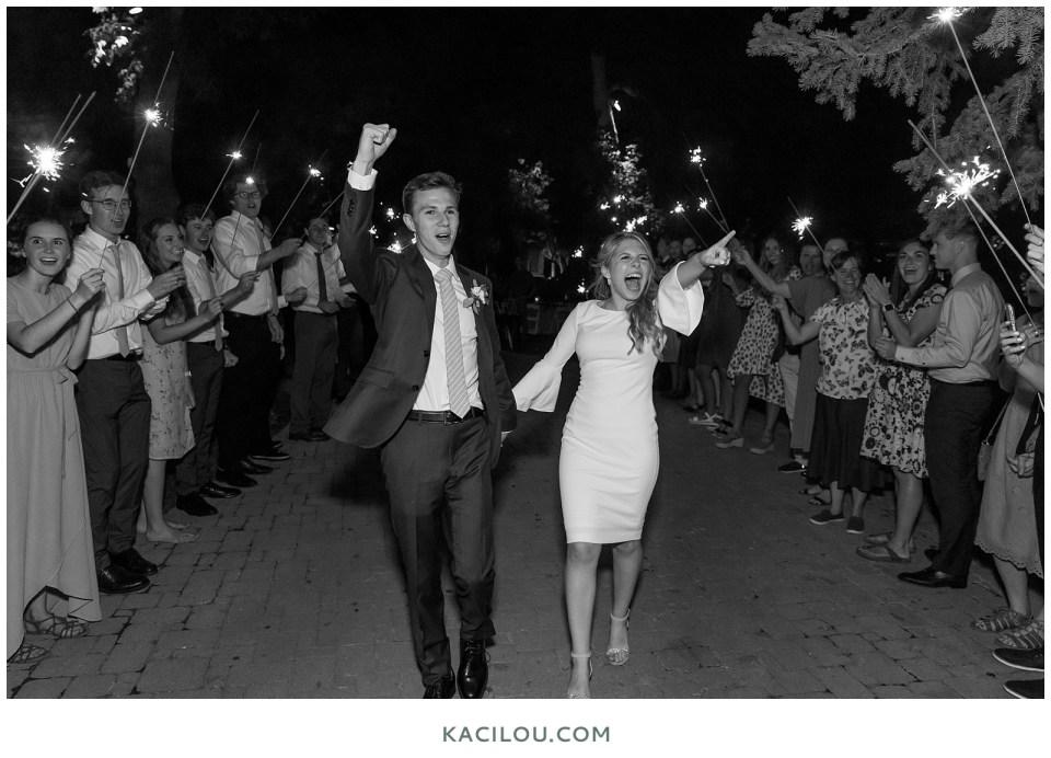 Salt Lake City Temple Wedding Photos by Kaci Lou Photography for Sam and Kennedy-8053-2.jpg