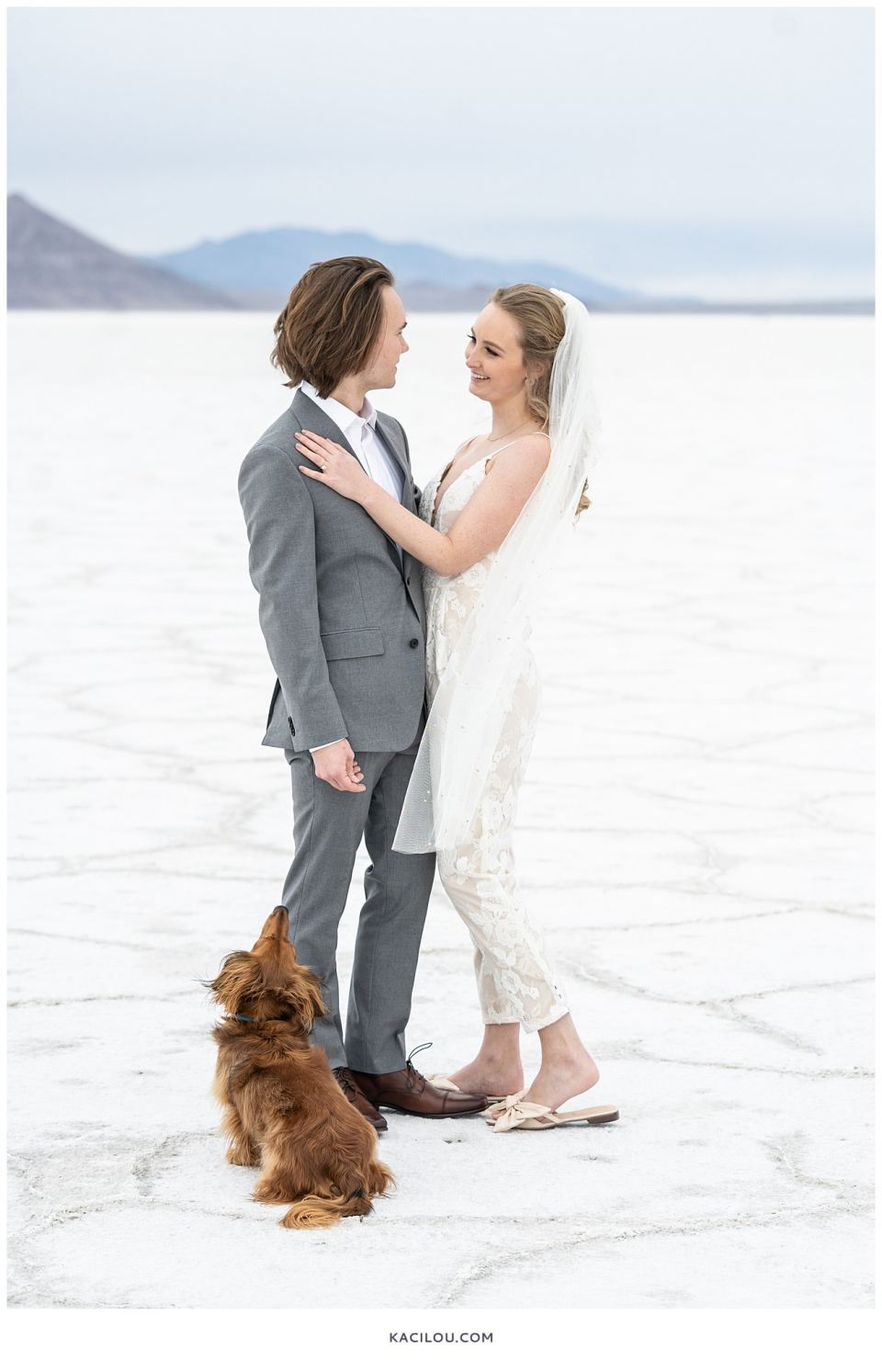 utah elopement photographer kaci lou photography bonneville salt flats sneak peek photos for kylie and max-12.jpg
