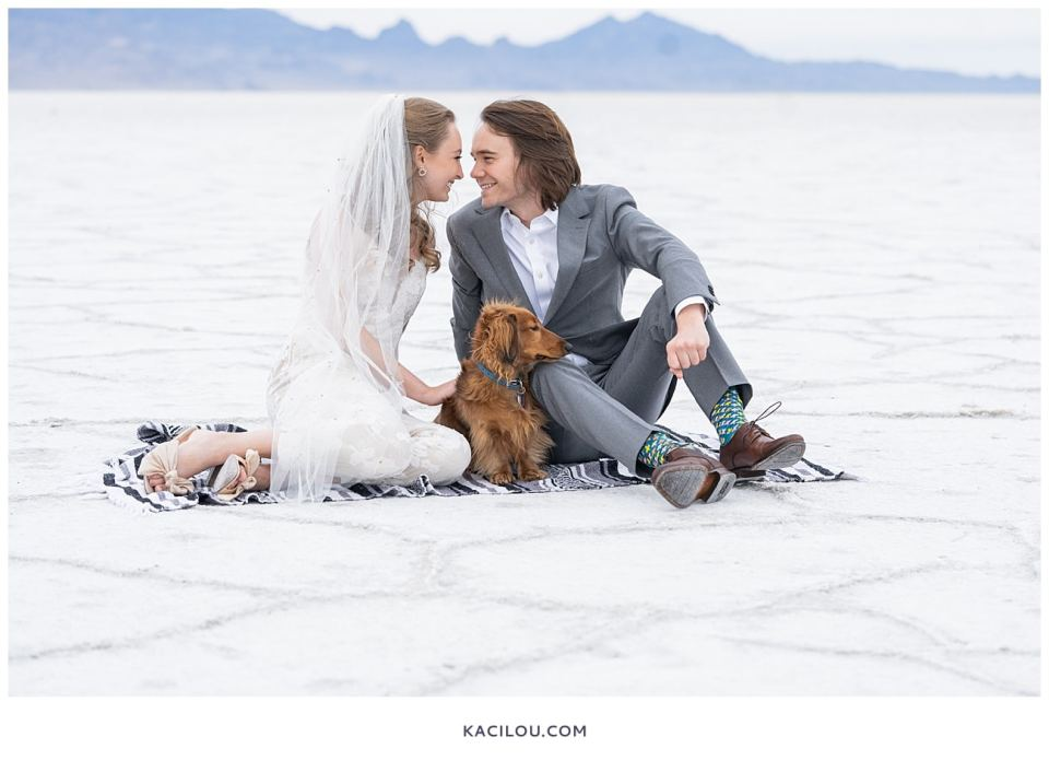 utah elopement photographer kaci lou photography bonneville salt flats sneak peek photos for kylie and max-29.jpg