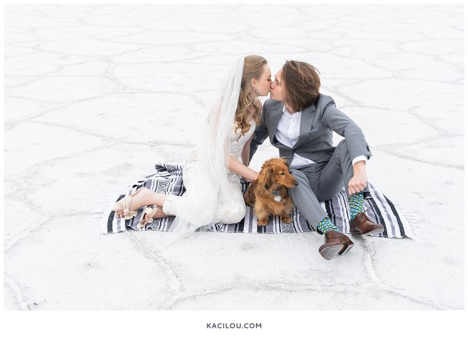 utah elopement photographer kaci lou photography bonneville salt flats sneak peek photos for kylie and max-31.jpg