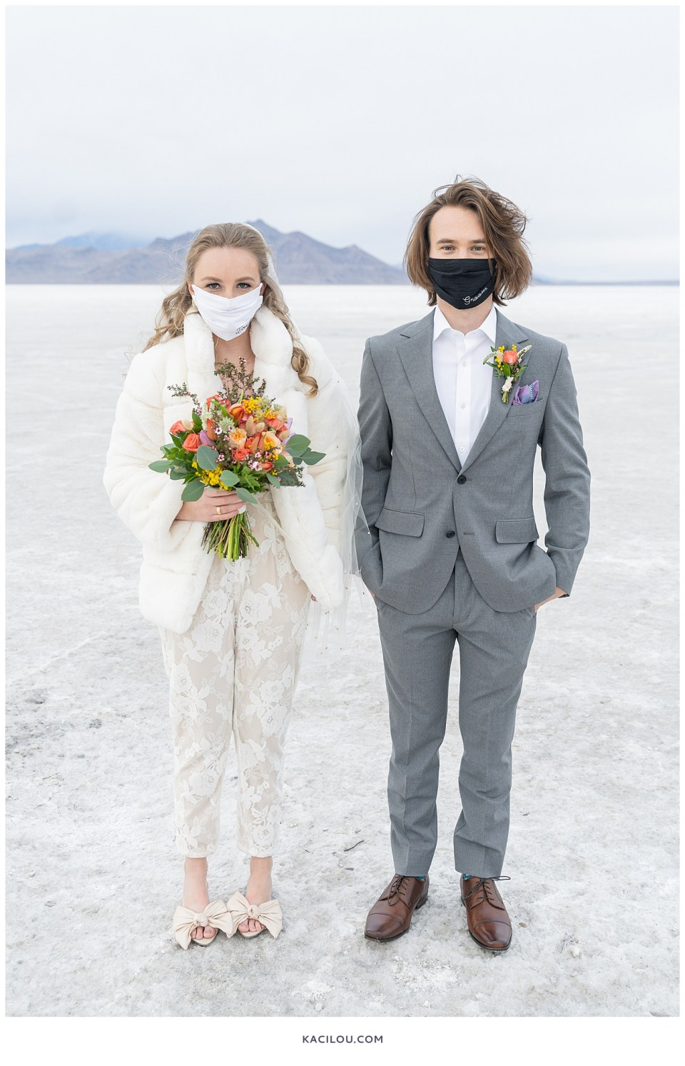 utah elopement photographer kaci lou photography bonneville salt flats sneak peek photos for kylie and max-37.jpg