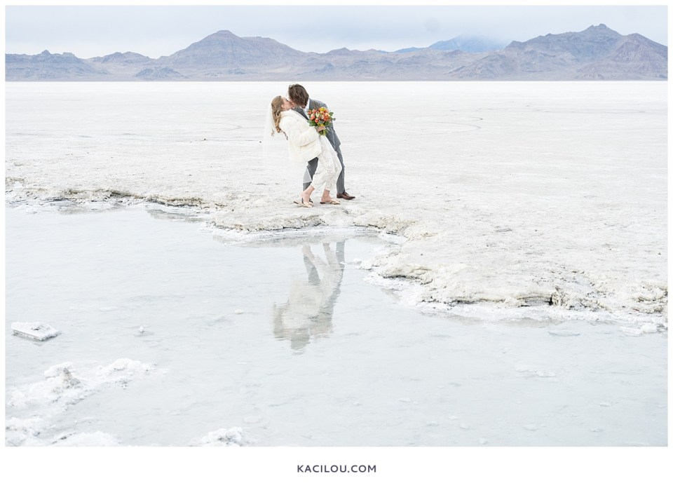 utah elopement photographer kaci lou photography bonneville salt flats sneak peek photos for kylie and max-43.jpg